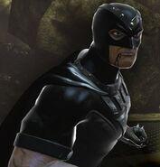 William Hand DC Universe Online 0001