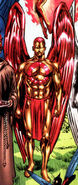 Anthony Stark (Earth-9997) Guardian