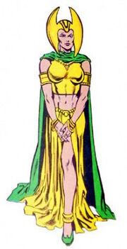 Sigyn-Marvel.jpg