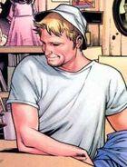 Donald Blake Earth-616-228x300