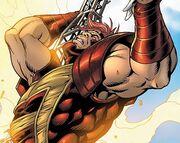 Atlas Marvel Comics.jpg