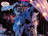Capitan America (Ultimate)