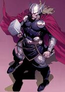 250px-Thor Odinson (Earth-616) from Avengers 21 Infinity