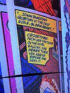 J. Jonah Jameson (Sony Universe)