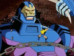 X-Men Obsession.jpg