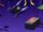 Avengers Watch Mjolnir Inscription Fade AEMH.jpg