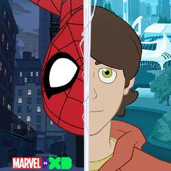 Spider-Man 2017 Key Art.jpg