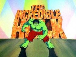The incredible hulk 1982-show.jpg
