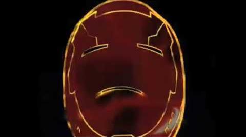 Iron_Man_Armored_Adventures_Teaser_Trailer