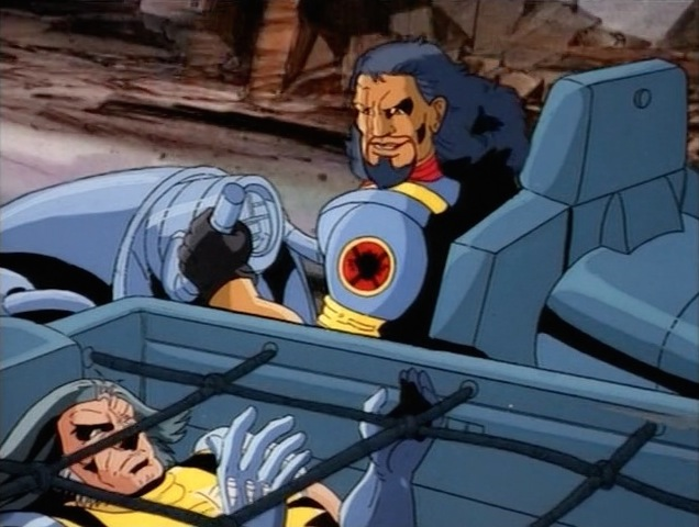 Bishop Captures Wolverine.jpg