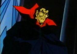 Count Dracula DSD.jpg