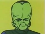 Leader (The Marvel Super Heroes)