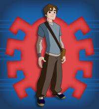 Peter Parker SSM.jpg