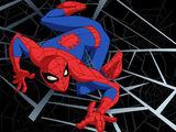 Spider-Man (The Spectacular Spider-Man)