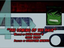 The Coming of the Hulk.jpg