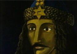 Early Vlad