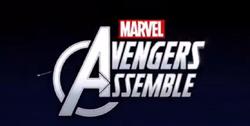 Avengers Assemble Title Card.PNG