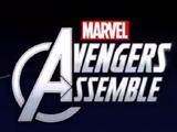 Avengers Assemble (TV Series)