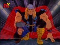 Thor Again.jpg