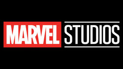 Marvel Studios.jpg