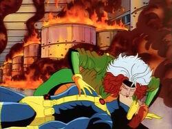 Rogue CPR on Cyclops.jpg