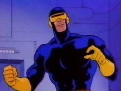 Cyclops PXM.jpg