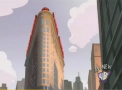 Daily Bugle (The Spectacular Spider-Man).PNG