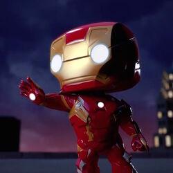 Iron Man SBD.jpg