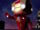 Iron Man (Funko Universe)