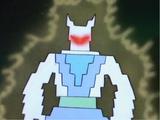 Videoman (Productions Universe)