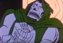 Doctor Doom (MSH).PNG