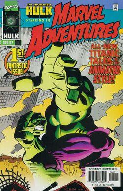 Marvel Adventures Vol 1 1.jpg