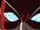 Ant-Man Angry AEMH.jpg