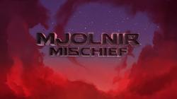 Mjolnir Mischief.PNG