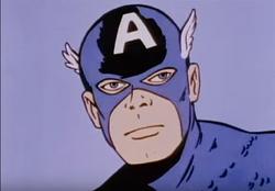 Captain America 1966.PNG