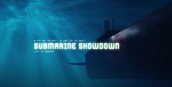 Submarine Showdown.PNG