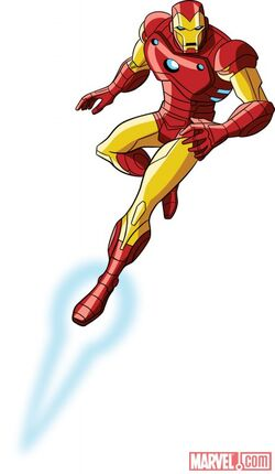 Iron Man AEMH.jpg