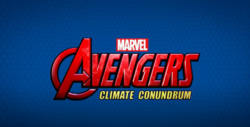 Lego Avengers Climate Conundrum.PNG
