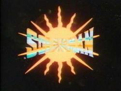 SolarmanTitle.PNG