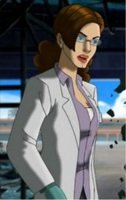 Betty Ross (Ultimate Avengers).PNG