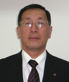 Minoru Okazaki