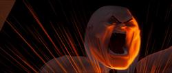 Kingpin Kills Spider-Man.PNG