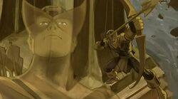 Clint Barton Hawkeye NAHT.jpg