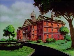 Xavier Mansion.jpg