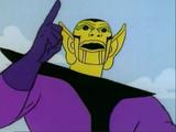 Super-Skrull (Fantastic Four (1967))