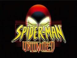 Spider-Man Unlimited.jpg