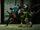 Bucky Punches Goons AEMH.jpg