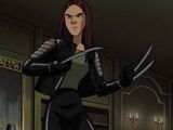 X-23 (X-Men: Evolution)