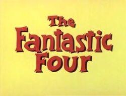 Fantastic Four 1978.jpg