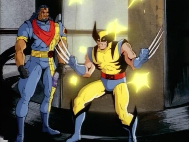 Wolverine Remembers This DoFP.jpg